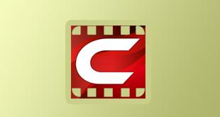 تنزيل تطبيق سينمانا للأفلام والمسلسلات