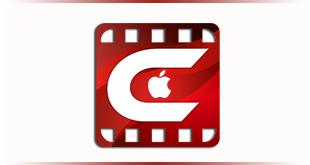 تنزيل تطبيق سينمانا لأجهزة الآيفون iOS